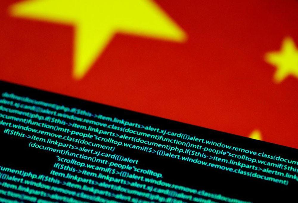 الصين تطلق منصة إلكترونية: رقابة أم محاربة شائعات؟