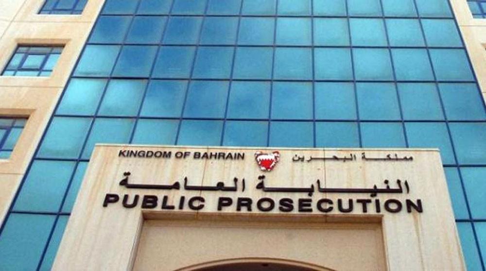 إحالة 13 متهما بعصابة إرهابية تابعة لائتلاف 14 فبراير للمحاكمة