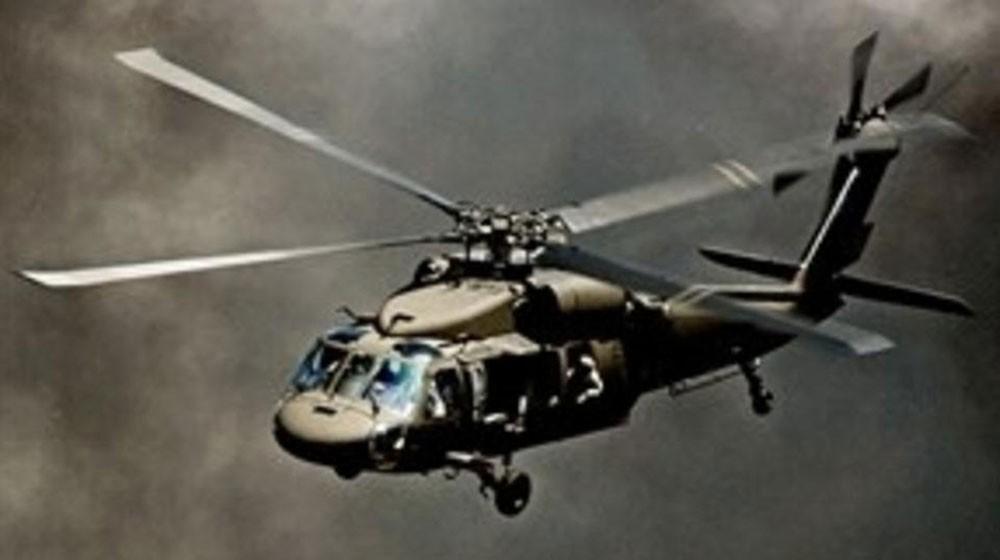 إثيوبيا.. مقتل 18 شخصا في تحطم مروحية عسكرية