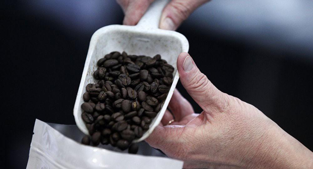 كوريا الجنوبية تحظر بيع القهوة في مدارسها لهذه الأسباب