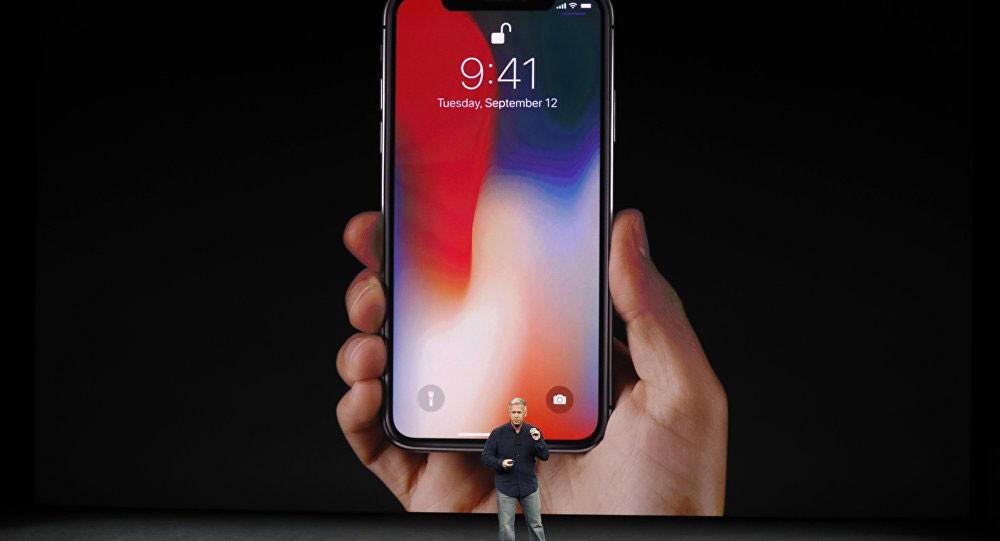 """""""آبل"""" تكشف بالخطأ عن هواتفها الجديدة"""