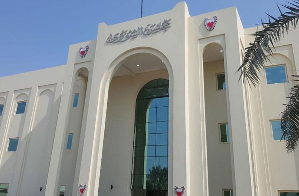 رئيس الشورى: العلاقات البحرينية المصرية طالما تميزت على مر تاريخها بالمتانة