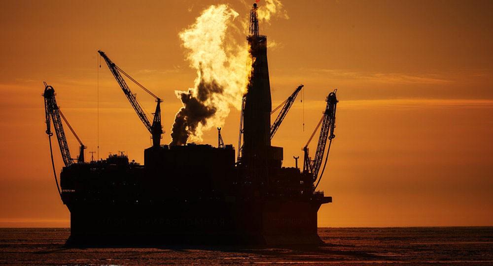 أسعار النفط تواصل الارتفاع وسط مخاوف من خفض التوريدات الإيرانية