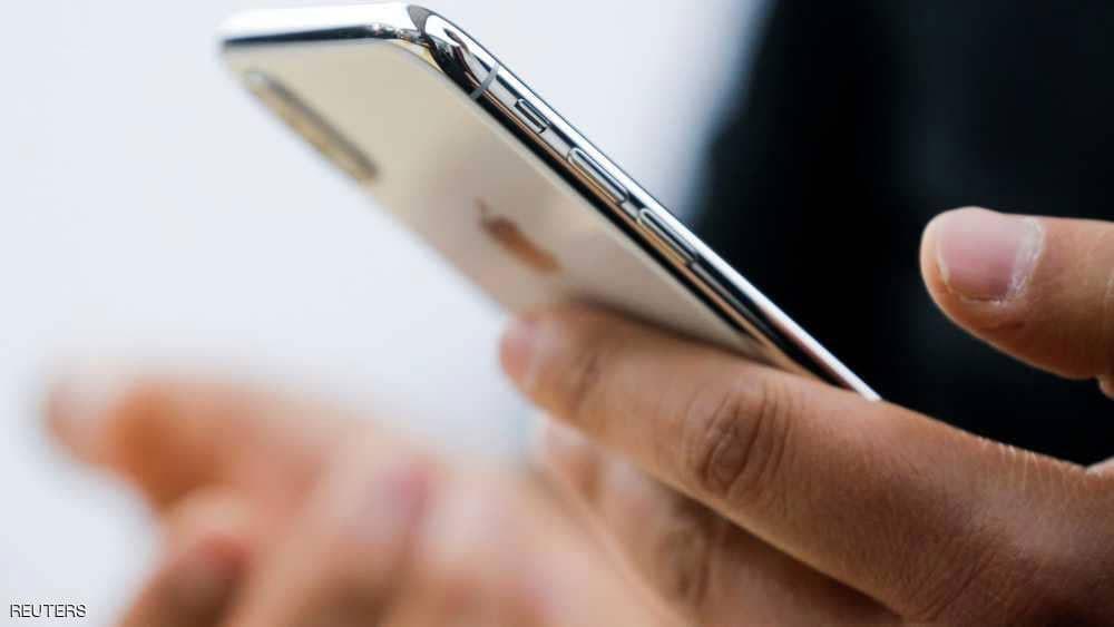 صورة مسربة تكشف تفاصيل هاتف آيفون الجديد
