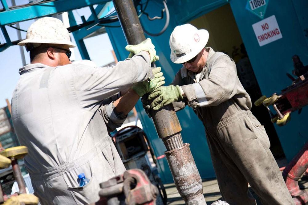إنتاج منظمة (أوبك) من النفط يسجل أعلى مستوى شهري في 2018