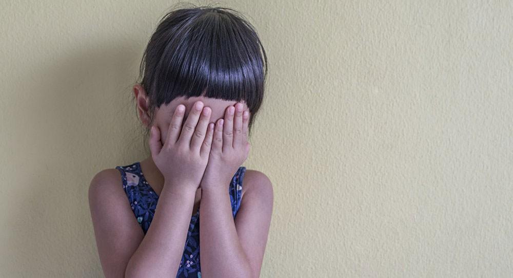 محكمة تستدعي زوجان عذبا أطفالهما الـ13 بطريقة وحشية