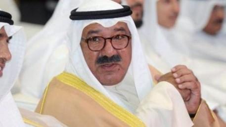 وزير الدفاع الكويتي يوقف عددا من القادة الضباط عن العمل
