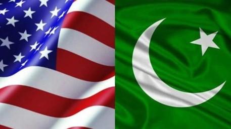 أميركا تلغي مساعدات لباكستان بقيمة 300 مليون دولار