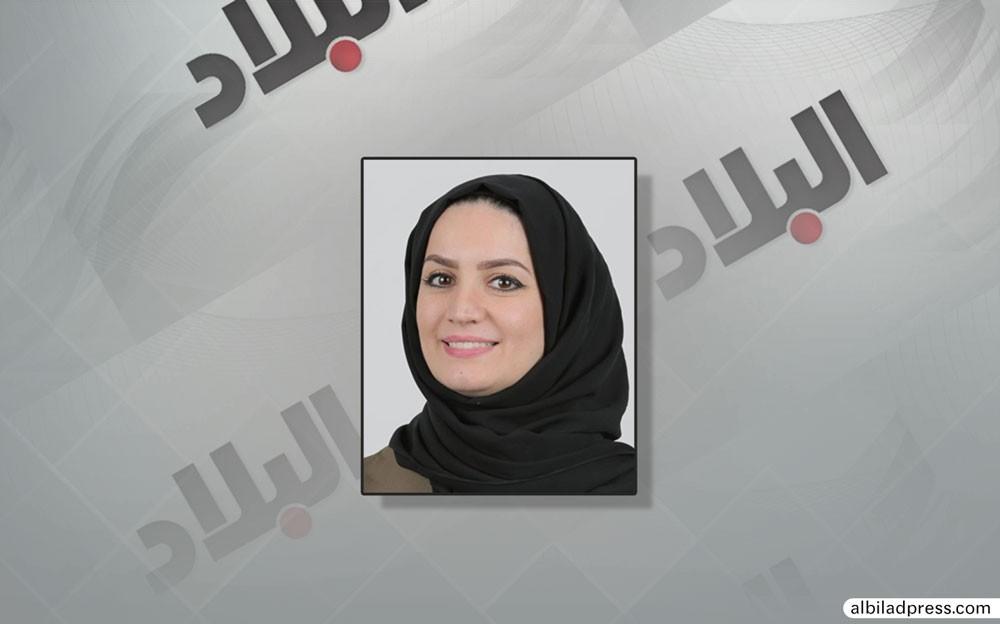 الجامعة الخليجية تقدم منح دراسية تصل إلى 50%