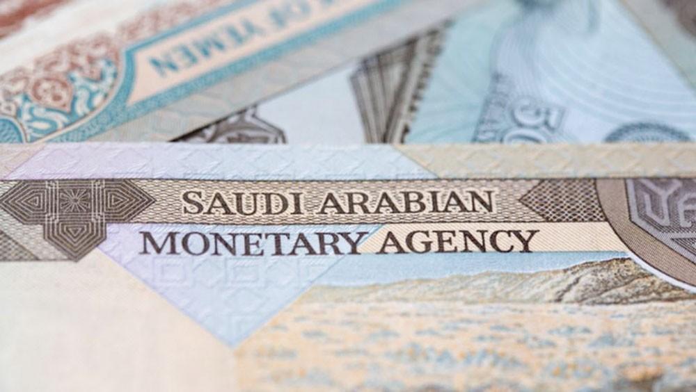 السعودية.. إقراض القطاع الخاص عند أعلى مستوى في عامين