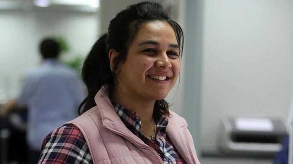 قضية التحرش تتفاعل.. صحافية مصرية تقاضي إعلامياً