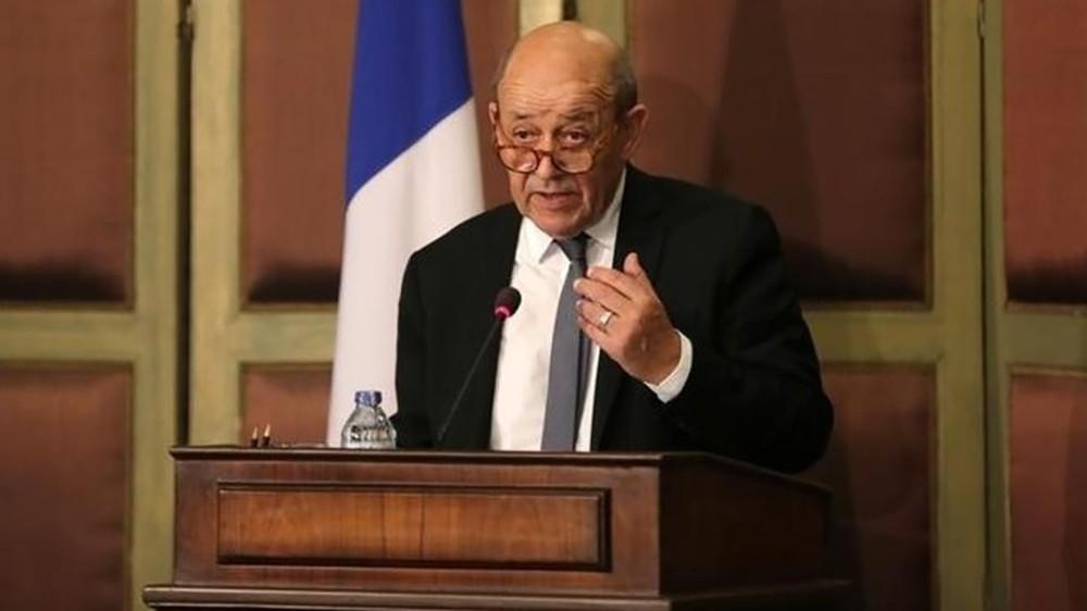 فرنسا: الأسد انتصر في الحرب لكنه لن يفوز بالسلام
