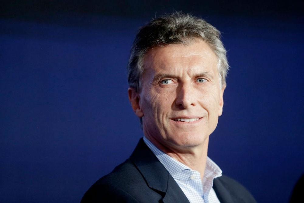 الأرجنتين ستعلن الإثنين خطة للتقشف عشية اجتماع مع صندوق النقد