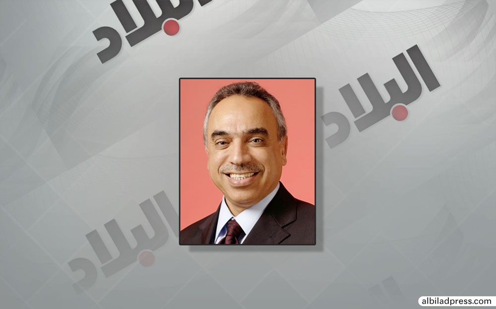 وزير الاشغال يفتتح غدا مؤتمر البحرين للمدن الذكية