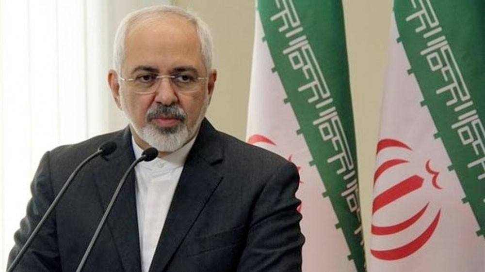 وزير خارجية إيران يصل إلى دمشق