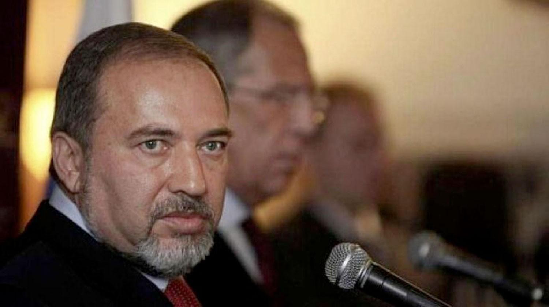 إسرائيل: سنستهدف أي قطع عسكرية إيرانية في العراق