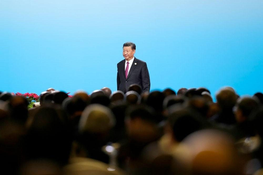 الصين تستضيف قمة أفريقية وتدافع عن استثماراتها في القارة