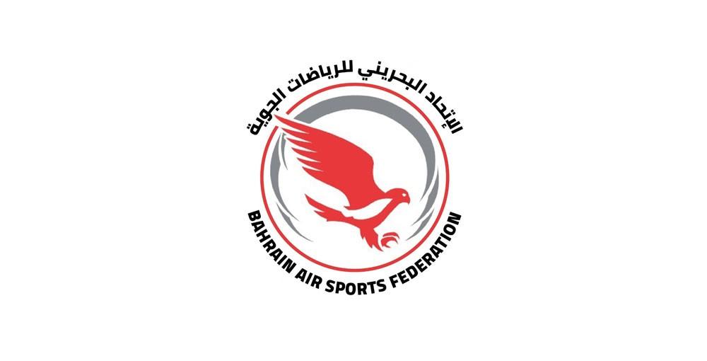 اتحاد الرياضات الجوية يفخر بنجاح البحرين في استضافة بطولة العالم للطيران الحر