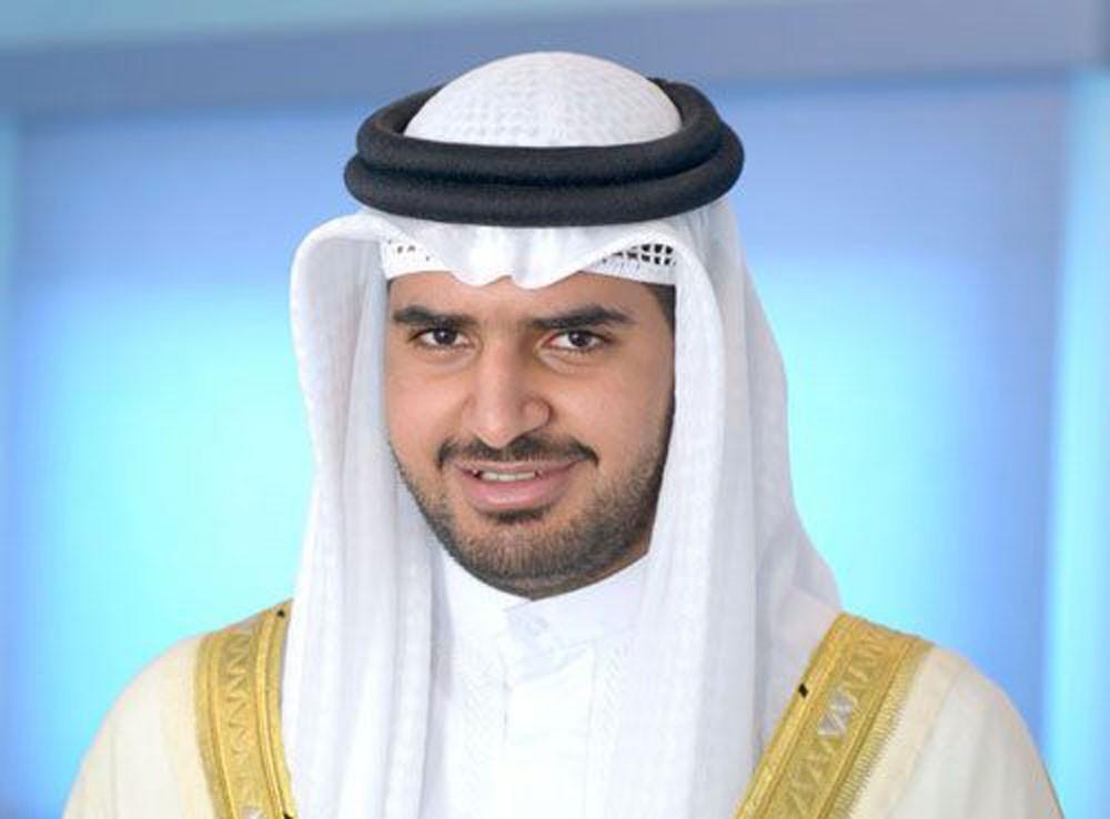 سمو الشيخ عيسى بن علي: انجاز جاكرتا انعكاس للاهتمام الذي تحظى به رياضتنا