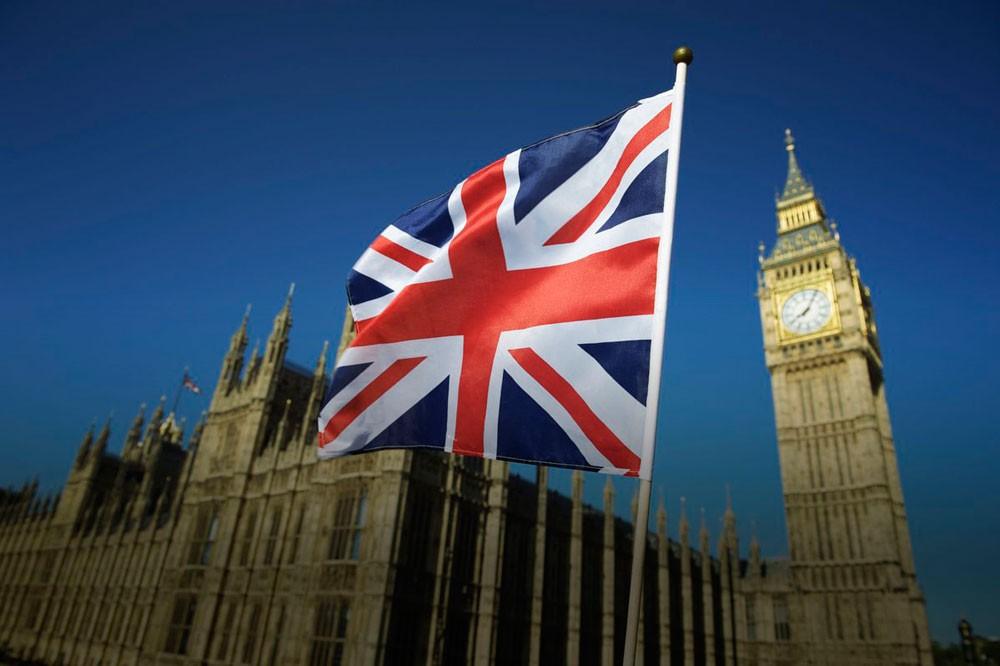 بريطانيا ترحب بسرعة التحقيق في العملية التي نفذتها قوات التحالف العربي في صعدة
