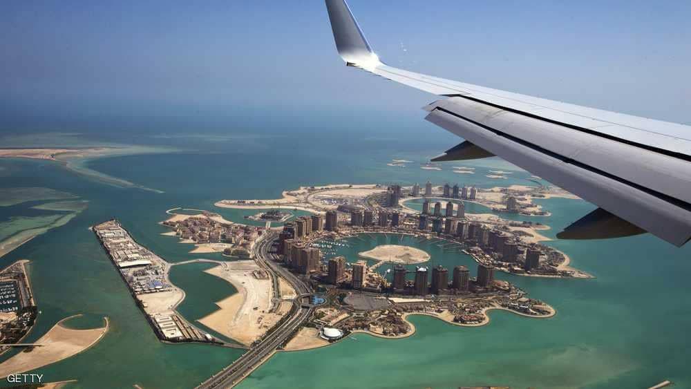 """قطر و""""اللوبي الإسرائيلي"""".. سر الوثائقي الذي منعت الدوحة بثه"""