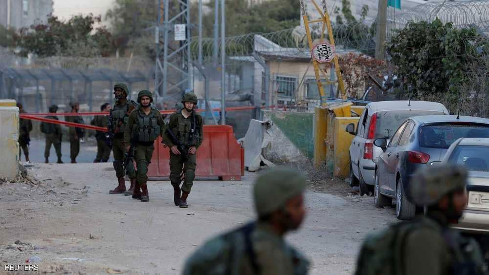 شاهد يروي تفاصيل مقتل فلسطيني بالخليل.. ويكذّب إسرائيل