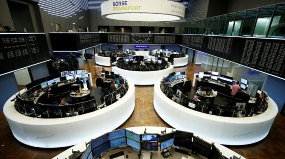 أسهم أوروبا تغلق على استقرار وسط مخاوف بشأن التجارة والأسواق الناشئة
