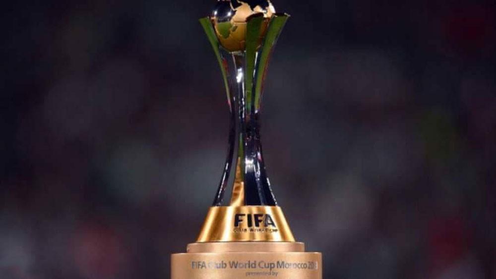 القرعة تمنح فرصة رائعة لبطل أفريقيا بكأس العالم للأندية