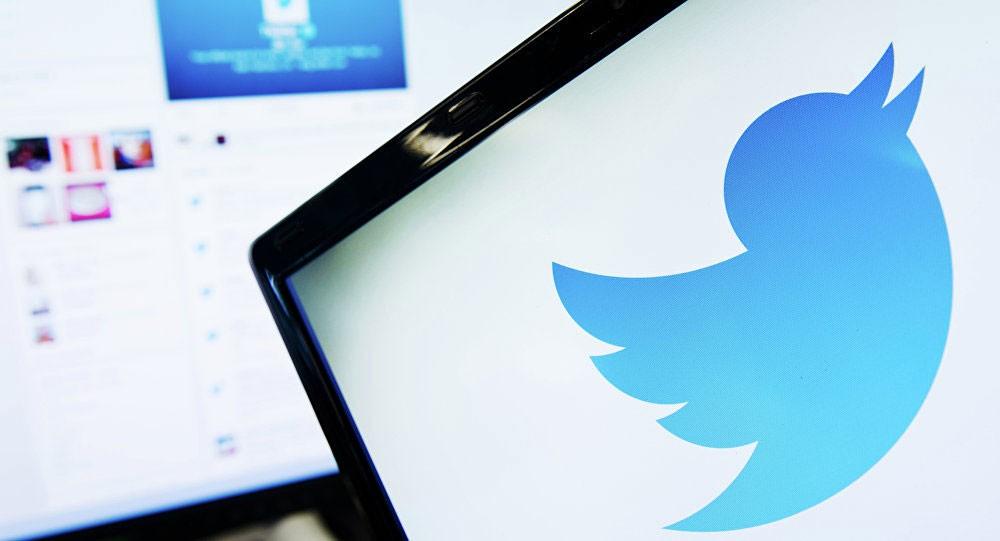 """""""تويتر"""" يتعرض لهجوم بسبب تحديث قد يهدد حياة مستخدميه"""