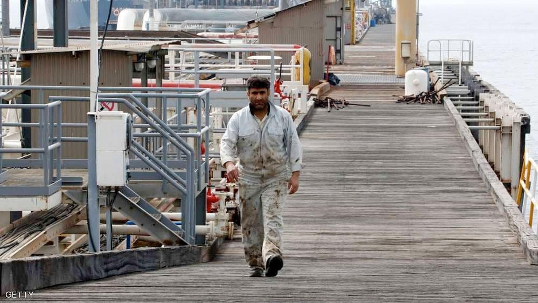 شحنات النفط السرية.. هل تنقذ إيران من العقوبات؟