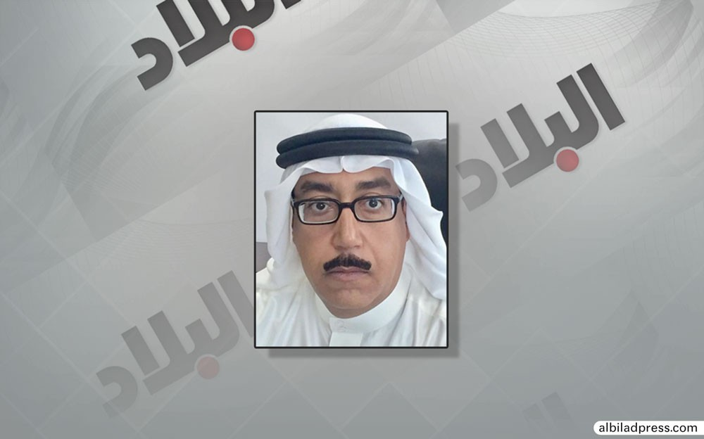 محكمة الاستئناف العليا تقرر تأجيل نظر الاستئناف في قضية التخابر مع دولة قطر