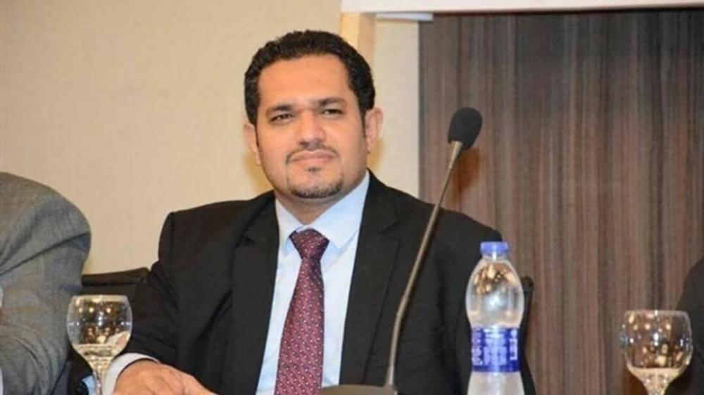 اليمن: ندرس عدم التمديد للفريق الأممي لعدم حياديته