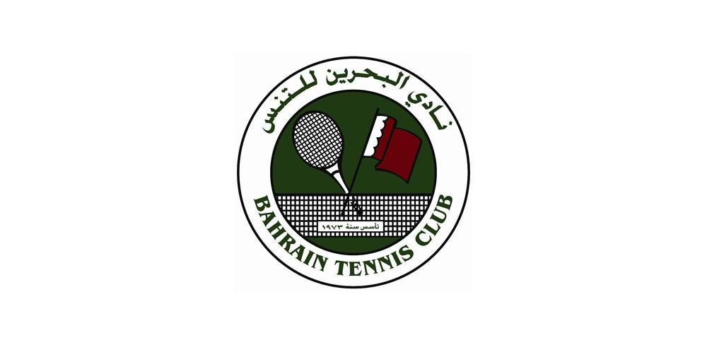 اليوم انطلاق الورشة التدريبية في تنظيم الفعاليات بنادي البحرين للتنس