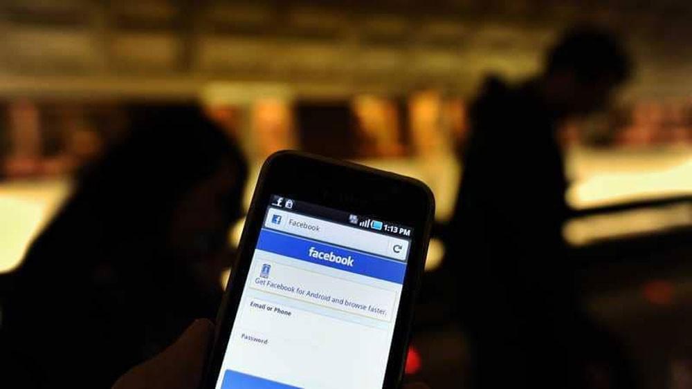 """فيسبوك في """"ورطة جديدة"""".. أرقام تكشف حجم الكارثة"""