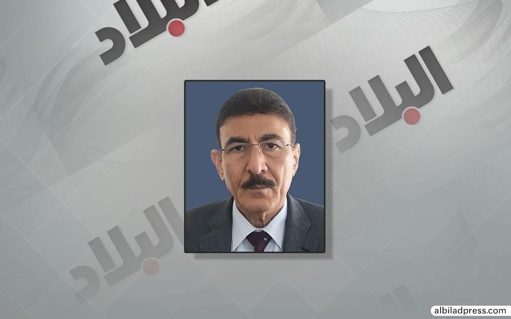 سفير البحرين لدى تركمانستان يقدم نسخة من اوراق اعتماده
