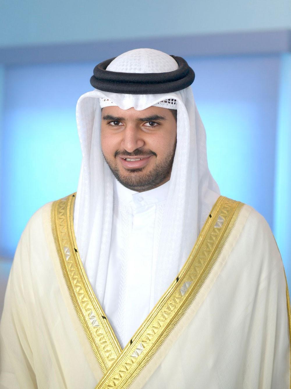 تقييم المشروعات المتقدمة لجائزة أفضل مشروع تطوعي في البحرين غدا السبت