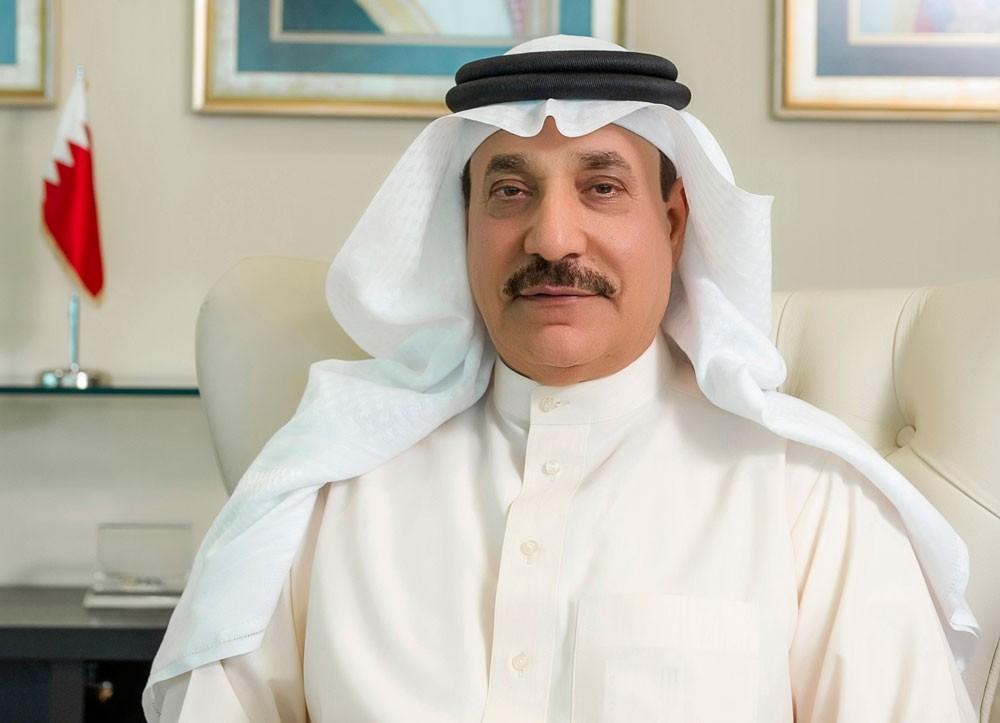 وزير العمل جائزة سمو الشيخ عيسى ساهمت في نشر وتعزيز العمل التطوعي