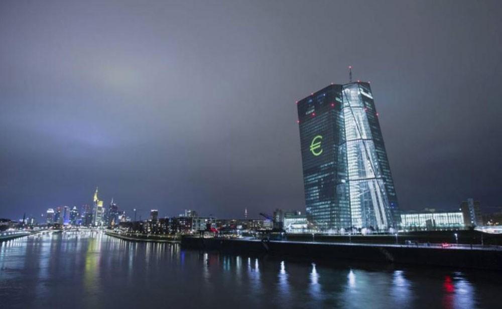 اقتصاد منطقة اليورو ينمو 0.4% في الربع الثاني