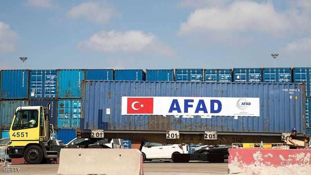 انهيار الليرة.. تركيا تتخذ خطوة مفاجئة بحق المصدرين