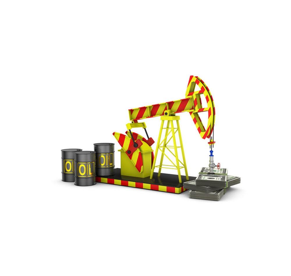 النفط يستقر مع تجاذب السوق بين ضرر من ضعف الأسهم ودعم من عوامل جيوسياسية