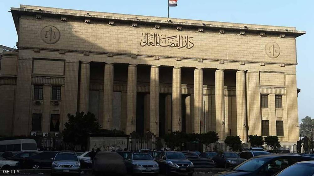 مصر.. الحكم بإعدام عشرات الإخوان في قضية رابعة