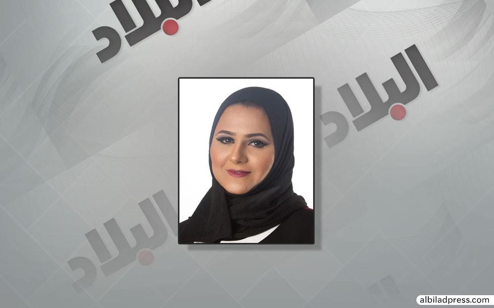 انطلاق ملتقى أندية التوستماسترز العربية في 29 سبتمبر