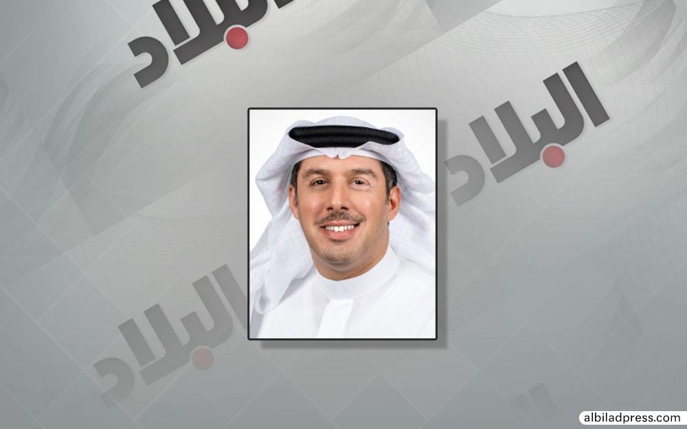 أسبوع البحرين للتكنولوجيا يستعرض فرصا جديدة للنمو