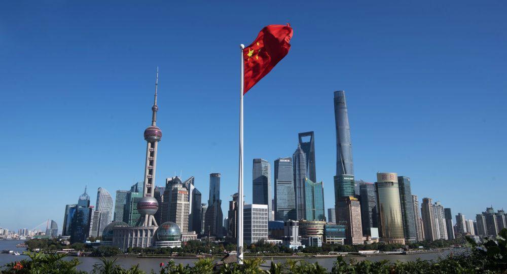 الاستثمارات الصينية في منطقة الشرق الأقصى الفيدرالية تبلغ 7 بالمئة