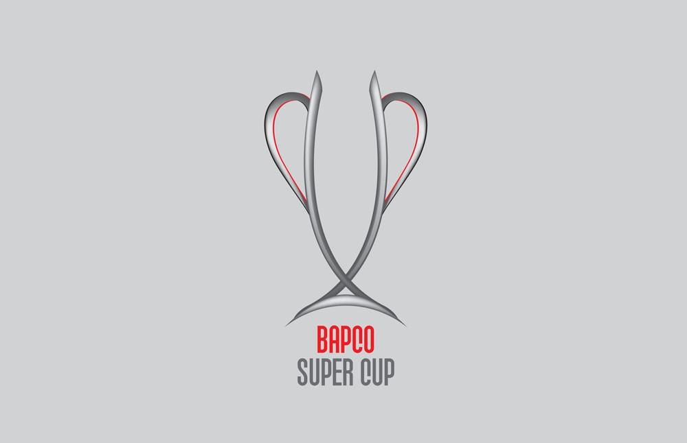 الأربعاء المؤتمر الصحافي لمباراة كأس السوبر بابكو