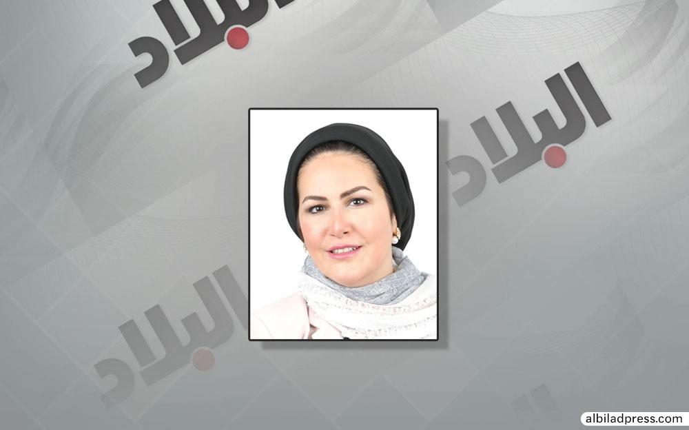 حجز من 85% من مساحات معرض البحرين للشوكولاتة والقهوة