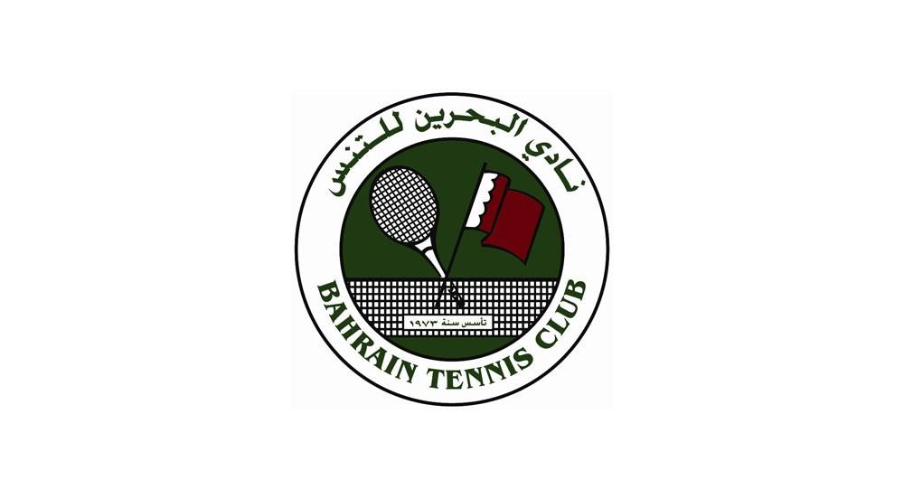نادي البحرين للتنس يحدد يوم 24 سبتمبر موعدا للجمعية العمومية العادية