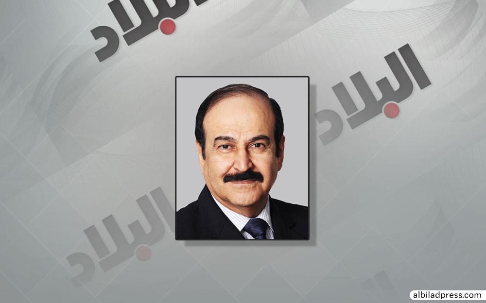 ميرزا متحدثاً رئيسياً في منتدى رجال الاعمال البحريني البريطاني BBBF