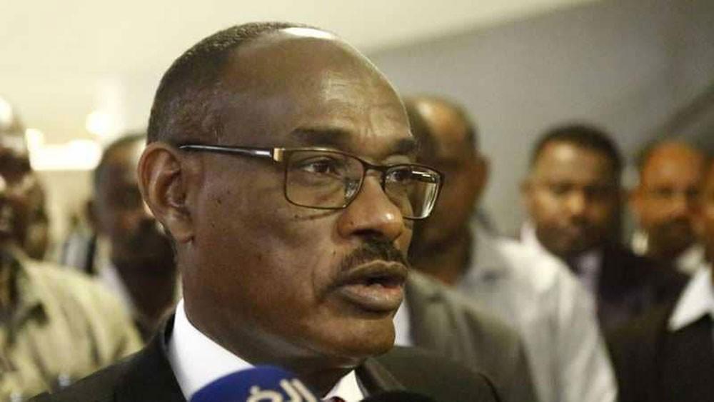 السودان رئيسا للدورة 150 بالجامعة العربية.. وبحث أزمة إيران
