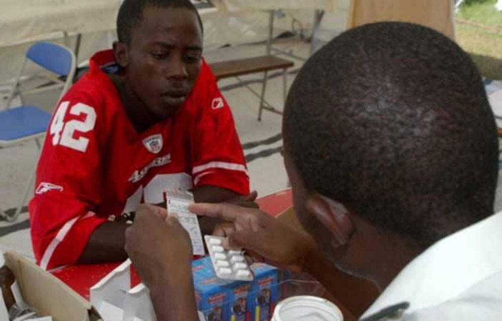 بعد الجزائر.. الكوليرا تهددا بلد أفريقيا آخر